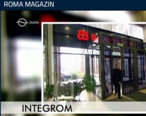integrom_roma magazin